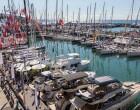 Els Ports de Catalunya presents al Saló Nàutic de Cannes