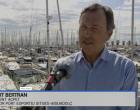 TVE es fa ressò de la preparació dels Ports Esportius de Catalunya per rebre als seus usuaris