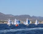La XXXIII Setmana de la Vela Catalana, ajornada fins l'any 2021