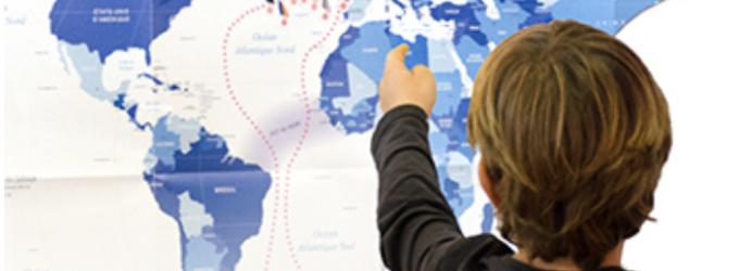 Vendée Globe 2020: Seguiment d'una volta al món a vela