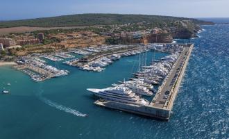 La FEAPDT presentarà al·legacions al Pla de Gestió Red Natura de Balears