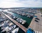 El Govern de la Generalitat aprueba el Plan de puertos de Cataluña Horizonte 2030