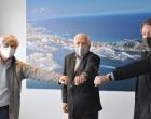El Barcelona Clúster Nàutic es reestructura per afrontar els nous reptes