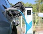 L'electromobilitat de Circontrol connecta amb els Ports de Catalunya