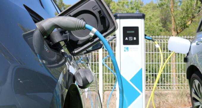 La electromobilidad de Circontrol conecta con los Puertos de Cataluña