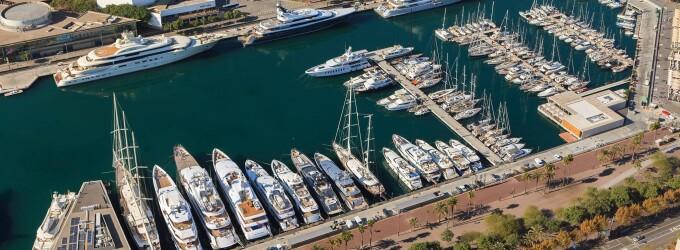 Marina Port Vell Barcelona acorda amb Quirónsalud oferir cobertura sanitària premium als seus clients