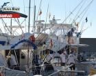 El CN Garraf, el CV Blanes i el CN Llançà participen en una Great Tuna Race Smirad d'àmbit estatal
