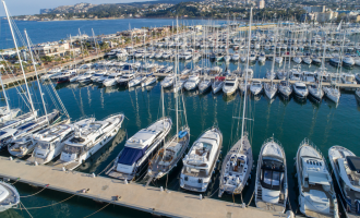 La FEAPDT i Letyourboat signen un acord per al desenvolupament del turisme nàutic a Espanya