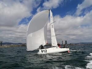 Trofei Marina Vela