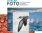 MEDFOTO, primer concurso internacional de fotografía dedicado al Mediterráneo con la temática 'el Mar y las personas'