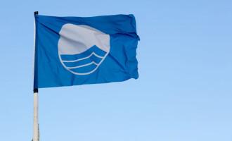 20 Ports Esportius de l'ACPET reben la Bandera Blava 2021