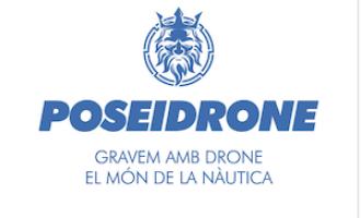 Poseidron
