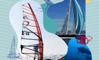 El Consorci de Promoció Turística edita un catàleg de ports i experiències nàutiques a la costa del Maresme